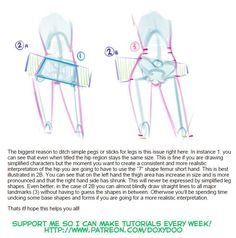 Tutorial support here >. Figure Reference, Drawing Reference Poses, Body Reference, Anatomy Reference, Drawing Tips, Art Reference, Anatomy Drawing, Human Anatomy, Anatomy Sketches