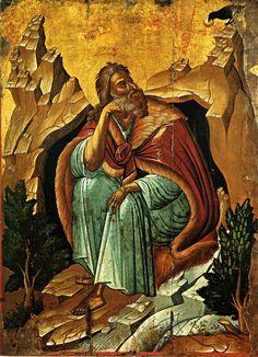 Archangel Raphael, Raphael Angel, Christian Artwork, Byzantine Icons, Biblical Art, Religious Icons, Albrecht Durer, Fashion Painting, Art Icon
