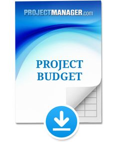 Free Project Charter Templates And Guidelines  Project Management