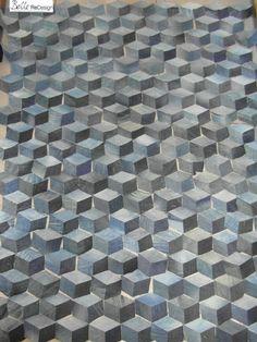 lapjes+quilt+nog+niet+gestikt.jpg (1200×1600)