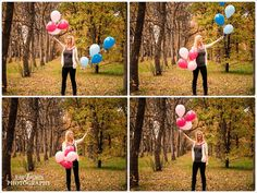 Our baby gender reveal. Check out my husbands work- Juan Garza photography on Facebook! Gender Reveal Photography, Gender Reveal Photos, Photography Ideas, Baby Gender, Reveal Parties, Baby Photos, Cute Babies, Maternity, Photoshoot