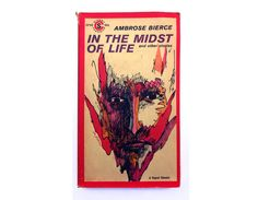 Milton Glaser, 1961.