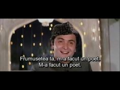 Film indian Yeh Ishq Nahin Aasaan 1984 Subul este inserat in film Indian, Make It Yourself, Youtube, Movies, Films, Cinema, Movie, Film, Movie Quotes