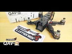 Lumenier QAV-R 180 - COMPLETE BUILD TUTORIAL - Click Here for more info >>> http://topratedquadcopters.com/lumenier-qav-r-180-complete-build-tutorial/ - #quadcopters #drones #dronesforsale #racingdrones #aerialdrones #popular #like #followme #topratedquadcopters