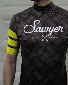 For More  Cycling Outfit   Click Here http://moneybuds.com/Cycling/