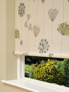 Roller Blinds, Blinds and Shutters – UK and Ireland | Diffusion