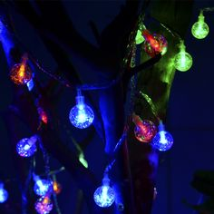 find more led string information about waterproof christmas light 10m 100leds 220v fairy crystal ball led