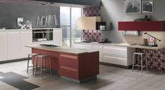 Classifica, Recensioni e Offerte delle migliori cucine moderne selezionate per design, marca, stile d'arredo, prezzo, funzionalità, qualità dei materiali.