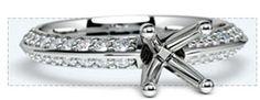 Buy Diamonds Online the Smarter Way | Brilliance.com