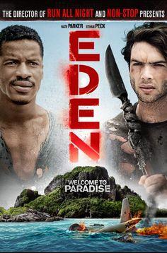 Eden. 2015 movie