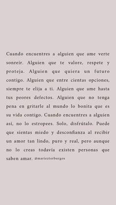 Couple Quotes, Words Quotes, Life Quotes, Motivational Phrases, Inspirational Quotes, Favorite Quotes, Best Quotes, Star Quotes, Quotes En Espanol