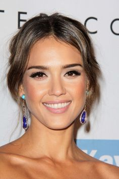 Jessica Alba http://en.louloumagazine.com/ll-blog/editors-blog-blogs/beauty-blogs/star-beauty-secrets-from-anna-koniaris-of-caryl-baker-visage/