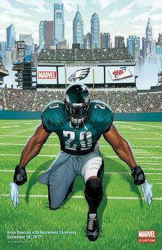 8 Most inspiring Sports & Stuff images   Nfl philadelphia eagles  free shipping