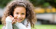 Tooth-Colored Fillings for Children of All Ages Over the last few years,… #Ashburn