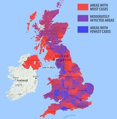 Aussie flu pressure hits 5 extra UK cities in a day Oxford London, Flu Epidemic, Galway Ireland, Influenza, Isle Of Man, Inverness, Glasgow, Brighton, United Kingdom
