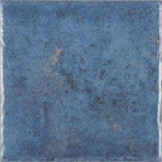 Ceramic Porcelain Kyrah Ocean Blue  Tile  www.arcstoneandtile.com Blue Tiles, Tile Floor, Porcelain, Flooring, Ceramics, Ocean, Flat, Home Decor, Ceramica