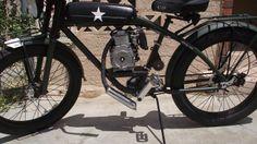 felt+mp+3+speed+bicycle   Felt MP, Fatti-O, 4 stroke....in progress