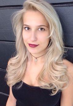 Victoria Neves