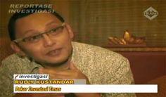 3 Rahasia Cara Investasi Emas Batangan - Emas Syariah, Emas Online