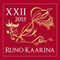 Runo-Kaarina on vuosittainen, valtakunnallinen runokokoelmakilpailu esikoisrunoilijoille. Kilpailu on avoin kaikille suomenkielisille runoille ja runojen aihe on vapaa.