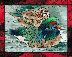 bestglasspatterns | Pics Photos - All Patterns Best Stained Glass Patterns
