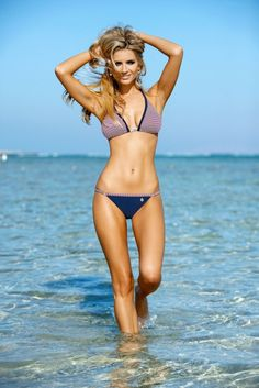 workout inspiration health-and-fitness Body Inspiration, Fitness Inspiration, Workout Inspiration, Actrices Sexy, Sexy Girl, Dwayne Johnson, Lingerie, Thinspiration, Bikini Bodies