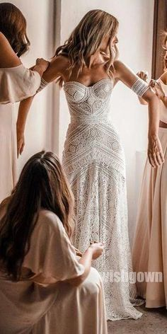 ROBE KYARA MARQUE JUS D'ORANGE PARIS Achat Vente robe
