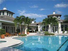 Seasons Vero Beach Island Homes.  Luxury British West Indies style homes on the barrier island of Vero Beach.  http://www.VeroPremierProperties.com