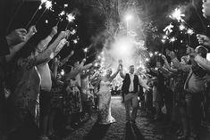Wedding photography sparkler exit Sunshine Coast, Byron Bay, Sparklers, Real Weddings, Wedding Photography, Sparkler Candles, Wedding Photos, Wedding Pictures, Bridal Photography