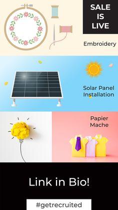 outdoor#solar#lights#homemade#solar_panels#diy_solar_panel#how#to