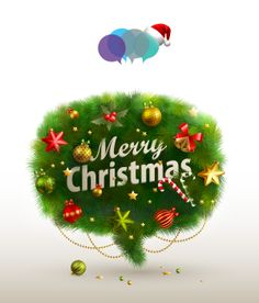 Dear customers and designers,  We want to thank you for a great year!  We wish you a Merry Christmas and a Happy New Year!