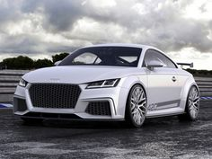2017 Audi TT-RS Release Date And Cost - http://world wide web.autocarnewshq.com/2017-audi-tt-rs-release-date-and-cost/