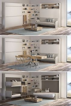 17 Best Coffee Tables For Small Spaces Images Table For