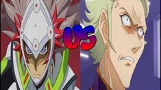 The King of Games Tournament VII is the battlefield in which 32 Yu-Gi-Oh duelists or teams square off to become the King of Games. This time the tournament s. Youtube Banners, Revolver, King, Games, Videos, Anime, Art, Art Background, Kunst