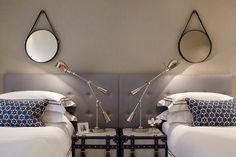 Knightsbridge ApartmentLondon | Finchatton