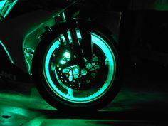 51 Best Gsxr 600 images in 2016 | Custom bikes, Sport