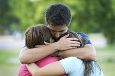 Teen Grief and Loss Treatment: Experimental Therapies January 9, 2014 | Filed Under Health  Whorush: 3 sites by this AdSense ID  0 inShare  It's common for Teen Treatment to look different for every individual teen, but this is especially true for Teen Grief and Loss Treatment.