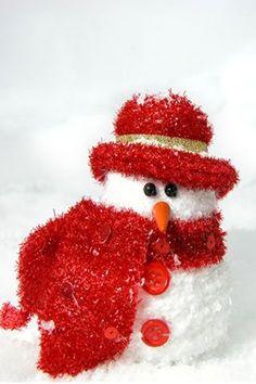 It's 12/12/12!