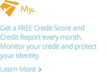 Nice Credit Card Processing: Credit Card Help: 10 ways students can build good credit...  Good to know Check more at http://creditcardprocessing.top/blog/product/credit-card-processing-credit-card-help-10-ways-students-can-build-good-credit-good-to-know/