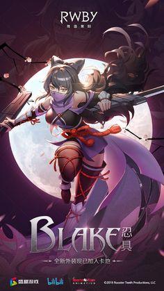 Rwby Anime, Rwby Fanart, Chica Anime Manga, Rwby Characters, Girls Characters, Fantasy Characters, Female Character Design, Character Art, Rune Knight