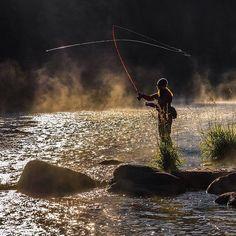 #flyfishing#farlows#рыбалка#товарыдлярыбалки#товарыдлянахлыста