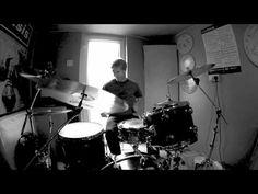 Drum Break