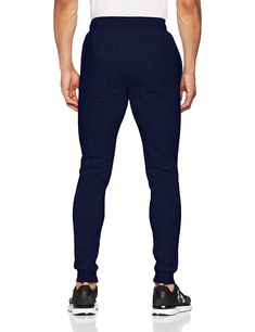 bcf1a85883525f Under Armour Herren Rival Fleece Jogger kaufen