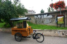 Bratislava, Old Town, Antique Cars, Antiques, Old City, Vintage Cars, Antiquities, Antique, Old Stuff