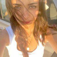 Yasmine Mokhtar