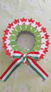 Diy Projects Arts And Crafts, Creative Crafts, Fall Crafts, Diy And Crafts, Crafts For Kids, Paper Crafts, Independence Day Activities, Happy Independence Day India, Toddler Crafts