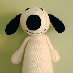 """The/Der/El #Snoopy from/von/de Sofía... Check out my Facebook Fanpage: """"Algodón de azúcar - Casita de muñecas"""" #crochet #ilovecrochet #häkeln #ichliebehäkeln #amigurumi #crochetparaniños #kuscheltiere #cuddletoys #peluches #crochetfanatic #crochetfan #crochetfun #häkelnisttoll #häkelfan #crochetaddict #crochetersofinstagram #crochetlover #amotejer #häkelnmachtglücklich #häkelnistyoga #häkelsüchtig #crochetismytherapy #crochetterapia #häkelnfürkinder by algodon_de_azucar78"""