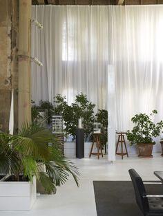 Ricardo_Bofill_Taller_de_Arquitectura_The_Residence_9-1081x1440.jpg (1081×1440)