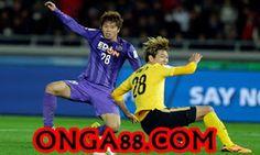 꽁머니 ♥️♠️♦️♣️ ONGA88.COM ♣️♦️♠️♥️ 꽁머니: 무료체험머니 ♥️♠️♦️♣️ ONGA88.COM ♣️♦️♠️♥️ 무료체험머니