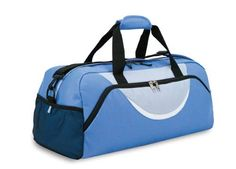 Shop for All  Duffel Bags Luggage  Home Products and Promotions at Target.